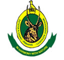 Zimbabwe Department of National Parks