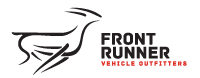 Front Runner Vehicle Outfitters