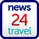 News 24 Travel